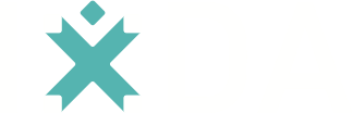 Interaction Design Association – IxDA